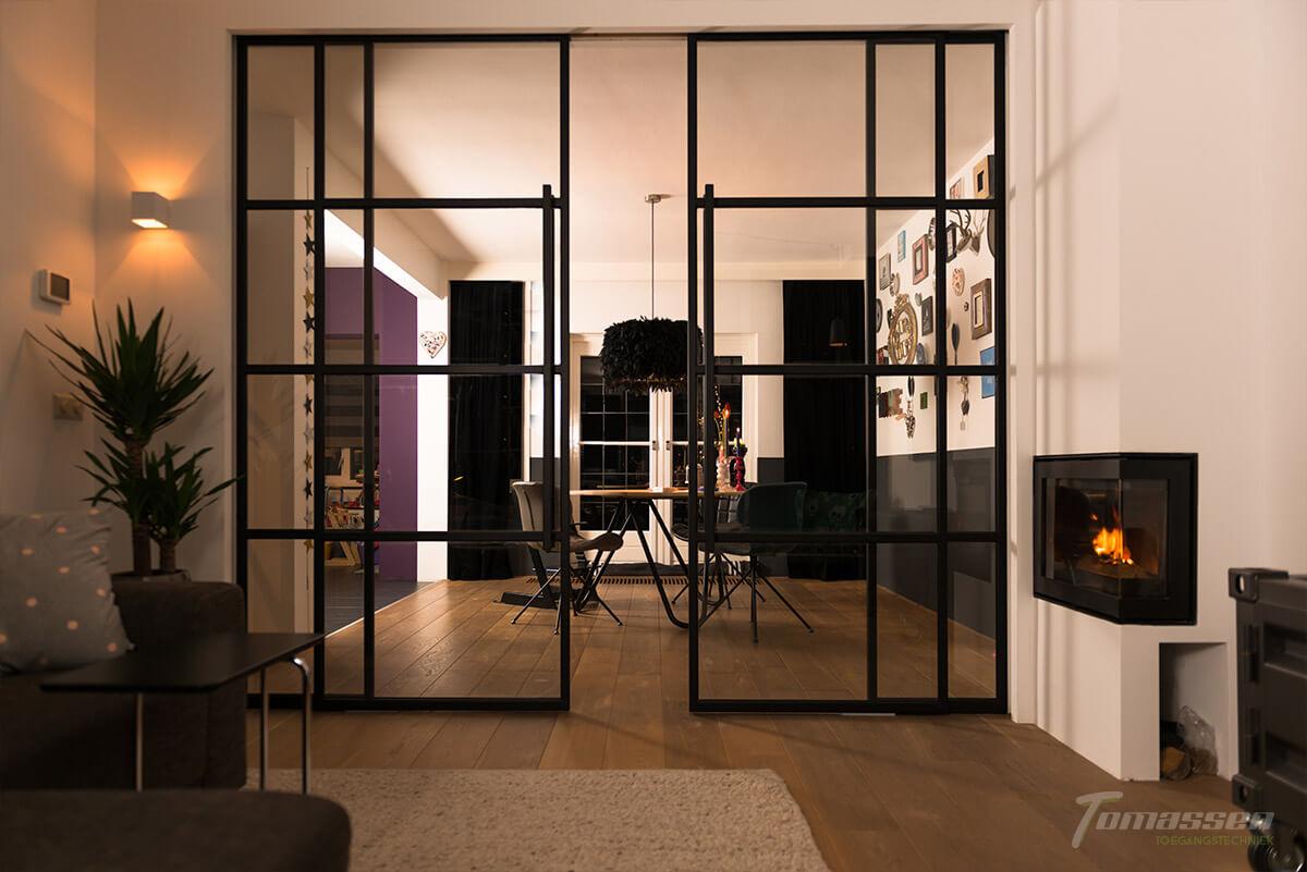 En Suite Deuren : Stalen kamer en suite deuren google zoeken living room stalen